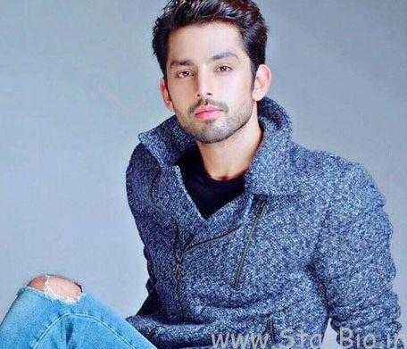 Himansh Kohli House Address, Phone Number, Email Id, Contact Info