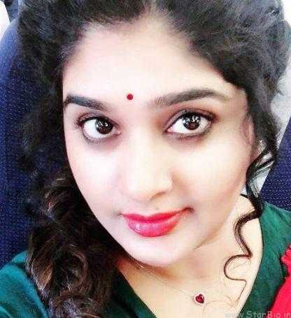 Mamilla Shailaja Priya Height Weight Age Wiki Biography & Family