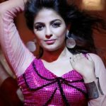 Mythili (Actress) Height, Age, Wiki, Biography, Career, Boyfriend, Family