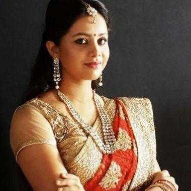 Raksha Holla Height Weight Age Wiki Biography Husband & Family