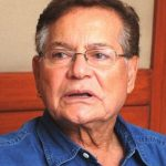 Salim Khan Height, Weight, Age, Biography, Wiki, Wife, Family, Profile