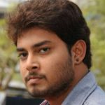 Tanish (Actor) Height, Weight, Age, Wiki, Biography, Girlfriend, Family