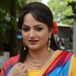 Upasana Singh Height, Weight, Age, Biography, Wiki, Husband, Family