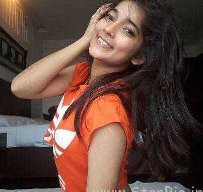 Vartika Jha Height Weight Age Wiki Biography Boyfriend & Family