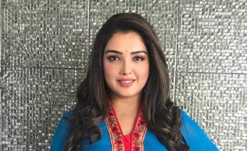 Amrapali Dubey Wiki, Age, Boyfriend, Family, Biography & More – StarBio