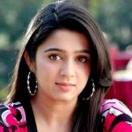 Charmy Kaur Height, Weight, Age, Biography, Wiki, Boyfriend, Family