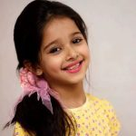 Deshna Dugad Height, Age, Wiki, Biography, Parents, Education, Family
