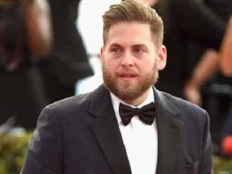 Jonah Hill Net Worth Movies Weight Loss Height Age Wife
