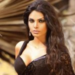 Sherlyn Chopra Height, Weight, Age, Biography, Wiki, Husband, Family