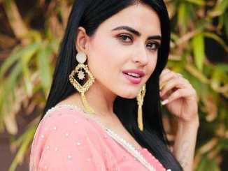 Simi Chahal