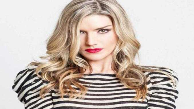 Lindsey Haun Net Worth, Earnings, Movies, Dating, Facts, Wiki-Bio