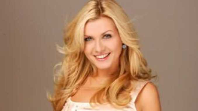 Jessica Boehrs, Married, Husband, Divorce, Children, Net Worth, Salary, Age, Height, Wiki-Bio