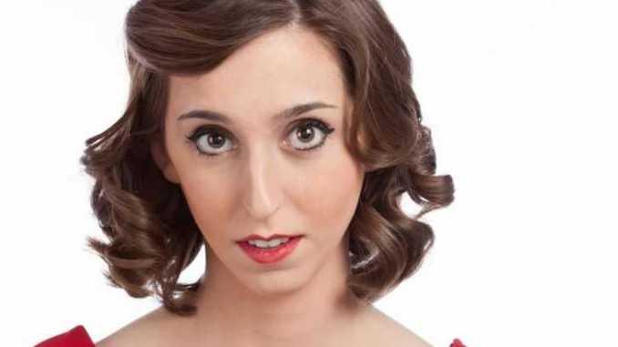 Erika Harlacher Dating, Affairs, Net Worth, Earnings, Facts, Wiki-Bio