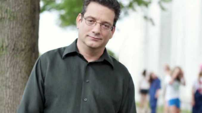 Andy Kindler's Married, Wife, Wedding, Wiki-Bio, Age, Height, Net Worth, Career, Personal Life, Facts, Affairs, Rumors, Relationship