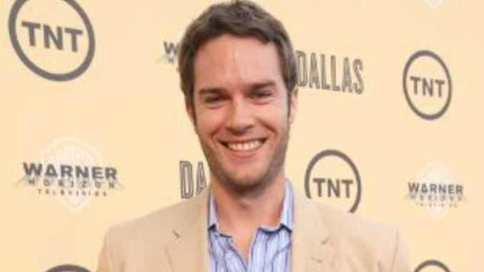 Callard Harris Net Worth, Earnings, Movies, Dating, Facts, Wiki-Bio