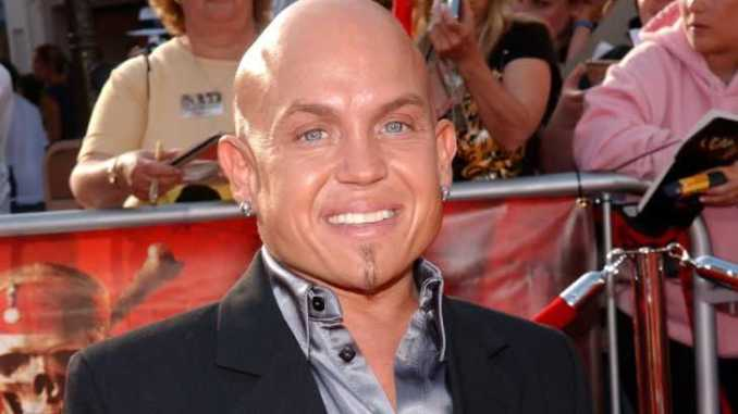 Martin Klebba Married, Wife, Children, Net Worth, Facts, Wiki-Bio