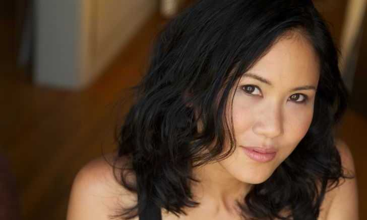 Deedee Magno Married, Husband, Children, Net Worth, Facts, Wiki-Bio