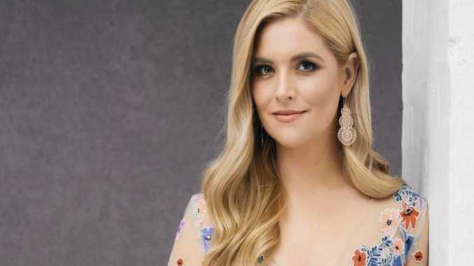Lucy Durack Married, Husband, Children, Net Worth, Facts, Wiki-Bio