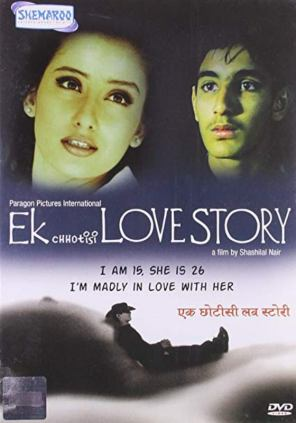 Aditya Seal Debut Film 'Ek Chhotisi Love Story'