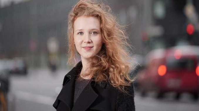 Isolda Dychauk Dating, Boyfriend, Married, Net Worth, Age, Height, Wiki, Bio