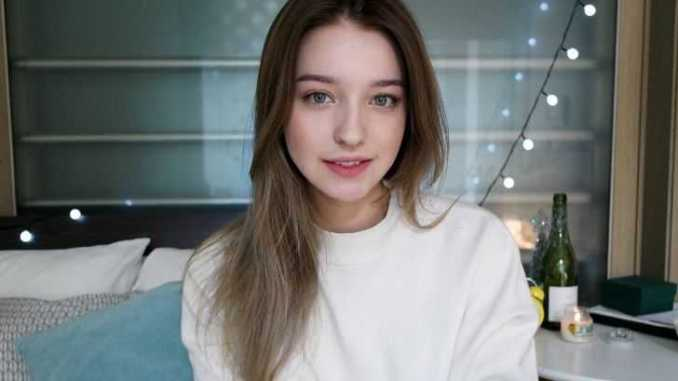 Angelina Danilova Dating, Net Worth, YouTube, Career, Instagram, Height, Age, Wiki-Bio