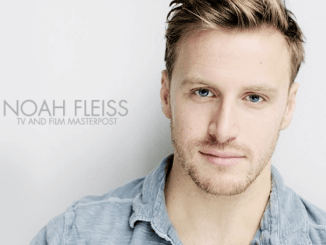 Noah Fleiss Net Worth, Earnings, Dating, Affairs, Facts, Wiki-Bio