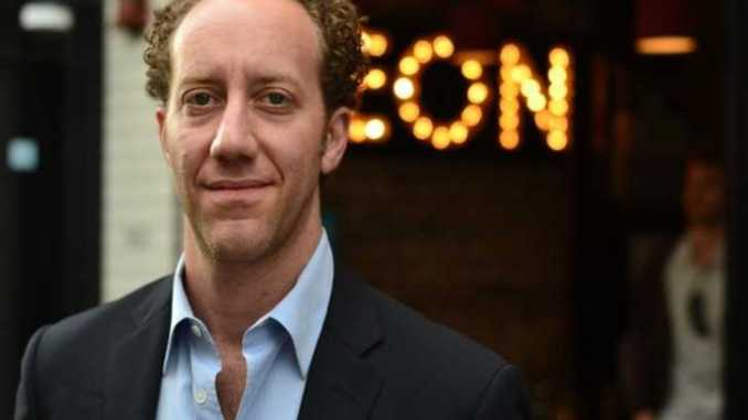 Joey Slotnick Still Opting for the Millionaire's Club; His Fortune?