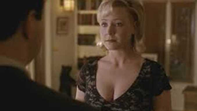 Karri Turner is a former actress who has amassed around $500 thousands worth.