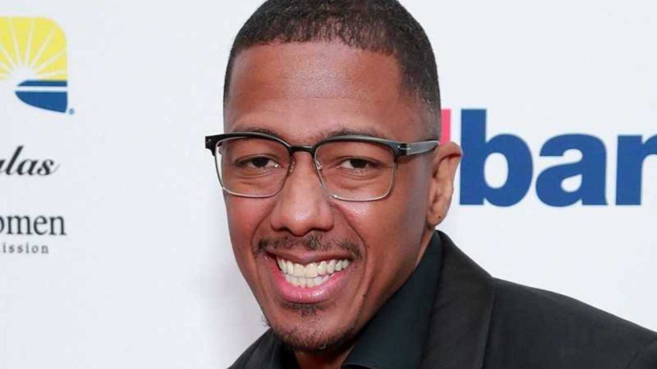 Nick Cannon Height Age Music Video Net Worth Family