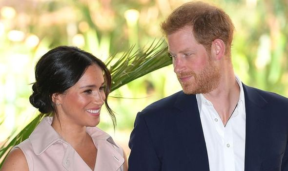 Meghan Markle height, weight, and body measurement