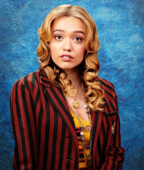 1630354937 893 Aimee Lou Wood Age Net Worth Biography Height Weight Size