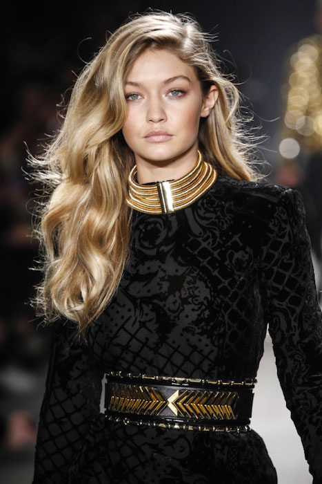 1630370790 749 Gigi Hadid Biography Net Worth Height Weight Age Size Mlodeling