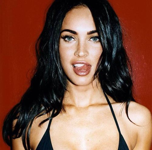 1630476672 263 Megan Fox Biography Net Worth Height Weight Age Size Films