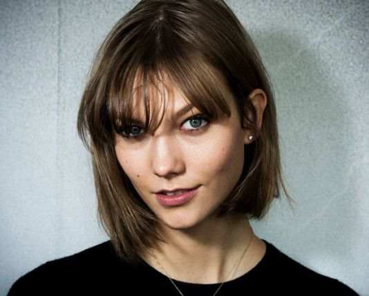 1630524270 526 Karlie Kloss Biography Age Height Weight Net Worth Size Modeling