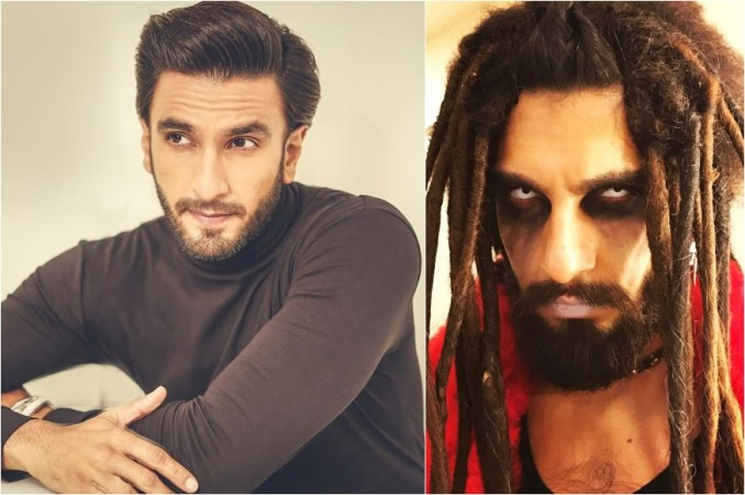 1630582607 38 Ranveer Singh Biography Net Worth Height Weight Age Size Movies