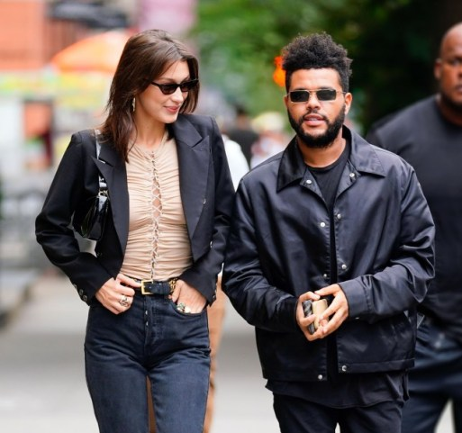 1630593147 59 Bella Hadid Biography Net Worth Height Weight Age Size TV