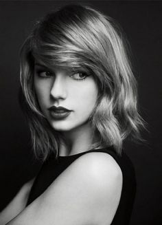 1630640597 409 Taylor Swift Biography Net Worth Height Weight Age Size Parents