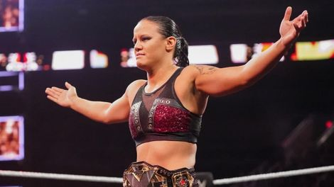 1630661907 25 Shayna Baszler Biography Net Worth Height Weight Age Size