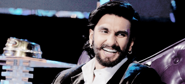 Ranveer Singh Biography Net Worth Height Weight Age Size Movies
