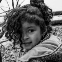 kid photo 1