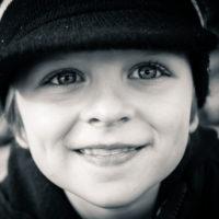 kid photo 2