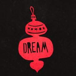 2009 Felt Dream