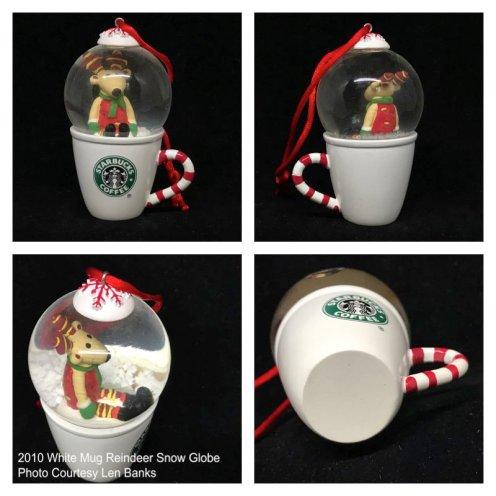 2010-white-mug-reindeer-snow-globe