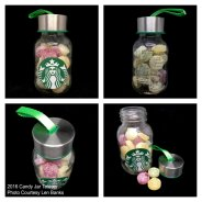2016-candy-jar-taiwan-starbucks-ornament