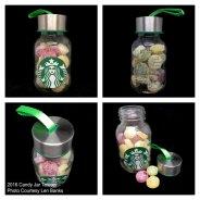 2016-candy-jar-taiwan-starbucks-ornament