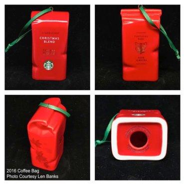 2016-coffee-bag-starbucks-ornament