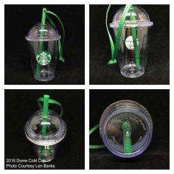 2016-dome-cold-cup-starbucks-ornament