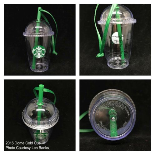 2016-dome-cold-cup-starbucks-ornament