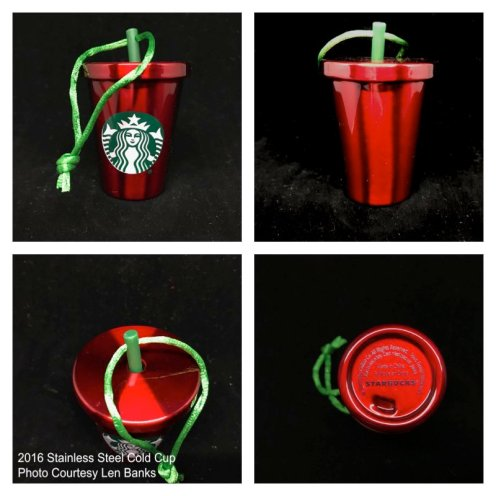 2016-stainless-steel-cold-cup-starbucks-ornament