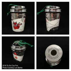 2016-to-go-cup-fox-starbucks-ornament